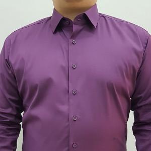 Toby Purple