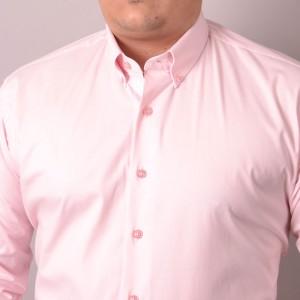 Tom Pink BD