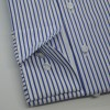 Parker Blue Stripe