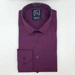 Parker Purple