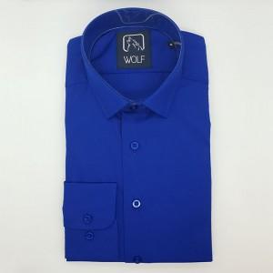 Parker Royal Blue