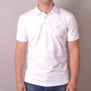 Polo French White