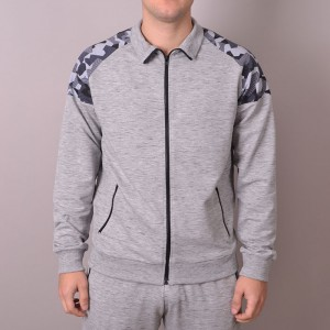 Tracksuits T1