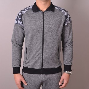 Tracksuits T4